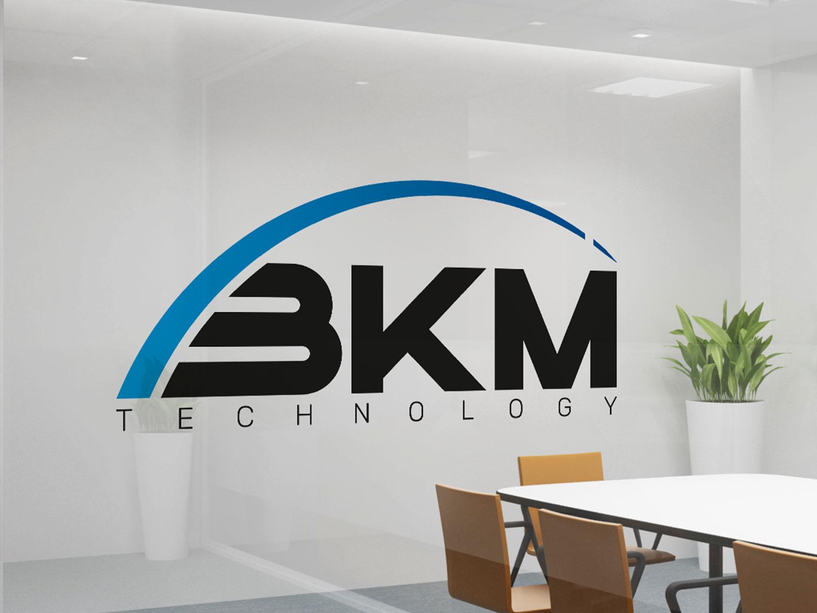 kurumsal_kimlik